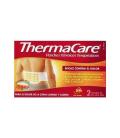 PRODUCTOS DE HIGIENE Y CUIDADO PERSONAL - Thermacare Lumbar-Cadera 2 uds -