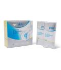 Epa Plus Colageno + Hialuronico + Magnesio 14 Sobres Limon