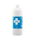 REGALOS PARA BEBÉS Y EMBARAZADAS - Interapothek Agua Destilada para humidificadores 1 Litro -