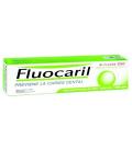 Fluocaril Bi-Fluoré 250 Pasta 125 ml