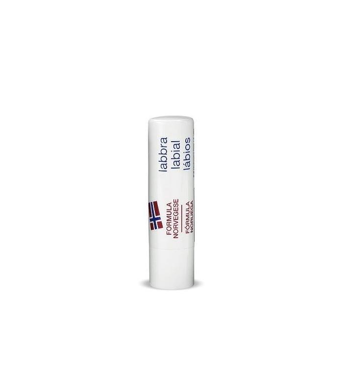 Neutrogena Labios Spf S0 4,8 Gramos