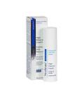 ANTIARRUGAS - Neostrata crema de alta potencia 30 ml -