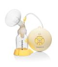 LACTANCIA - Medela Extractor De Leche Electrico Swing -