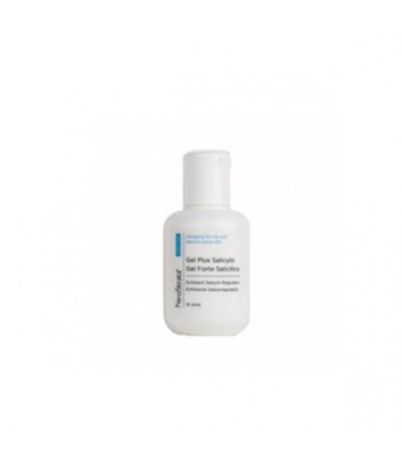 GELES - Neostrata gel salicilico forte 100 ml -