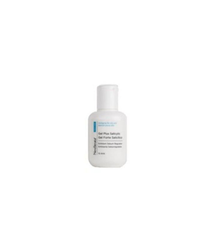 Neostrata gel salicilico forte 100 ml
