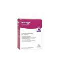 Melagyn Probiótico Vaginal 7 Comprimidos Vaginales