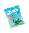 PRODUCTOS DE HERBOLARIO ONLINE - Dols Caramelos Eucaliptus Bolsa 60g Sin Azucar -