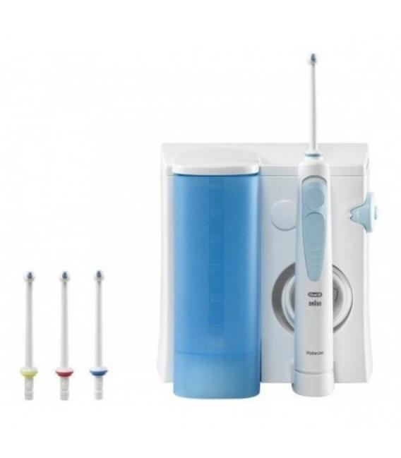 CUIDADO BUCAL - Oral B Waterjet Irrigador Profesional Md 16 -