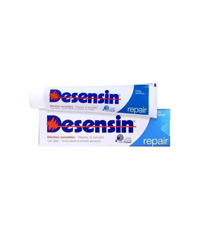 DENTÍFRICOS - Desensin Repair Pasta 75 ml -
