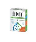 PIOJOS - Filvit Kit Tratamiento Antipiojos -