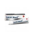 DENTAL - Lacerblanc Plus pasta dentífrica 125 ML -