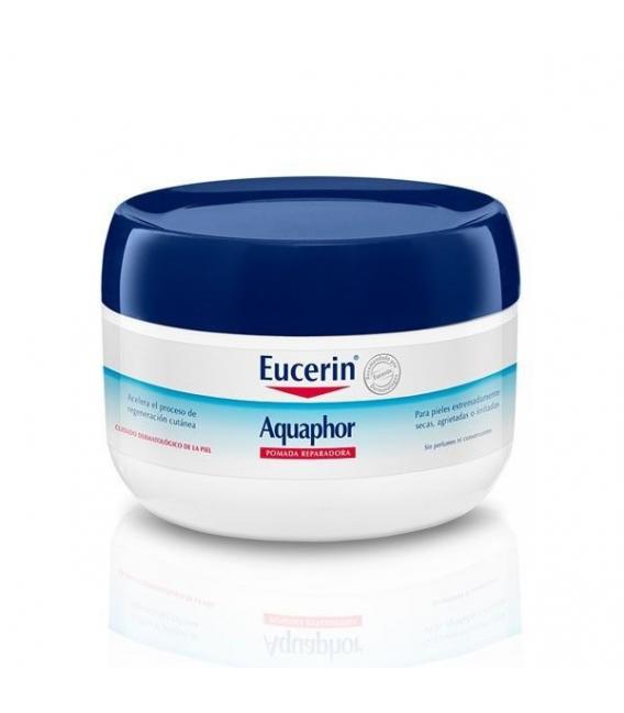 PRODUCTOS DE HIGIENE Y CUIDADO PERSONAL - Eucerin Aquaphor Pomada Reparadora 99 gramos -