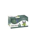 Bio3 Poleo Menta 25 Infusiones