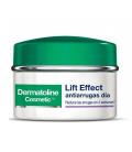ANTIARRUGAS - Dermatoline Crema De Dia Efecto Lifting -
