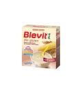 PAPILLAS - Blevit Plus Sin Gluten 600 Gramos -