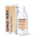 COLUTORIOS - Kin Gingikin B5 Enjuage 500 ML -