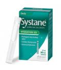 Systane Hidratación Monodosis 30 uds