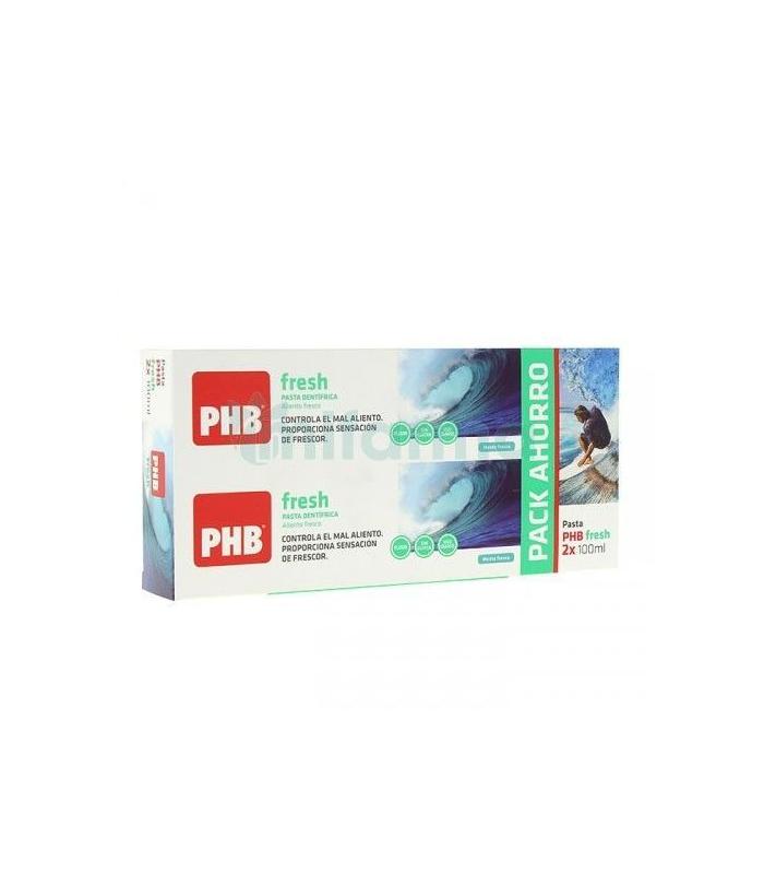 DENTAL - Phb Fresh Pasta Dental Duplo -