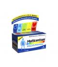 VITAMINAS - Multicentrum Hombre 30 comprimidos -
