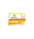 HUESOS Y ARTICULACIONES - Aquilea Magnesio + Colageno 30 Comprimidos -