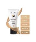 Vichy Dermablend Fondo de Maquillaje Fluido 25 Nudel 30ml