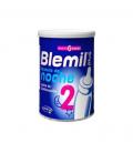 BLEMIL PLUS 2 NOCHE 400 GRS