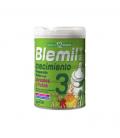 BLEMIL PLUS 3 CRECIMIENTO CEREALES Y FRUTAS 800 GR