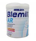 BLEMIL PLUS 1 AR 800 GR