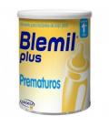 LECHES INFANTILES - BLEMIL PLUS PREMATUROS 400 GR -