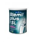 BLEMIL PLUS 1 SIN LACTOSA 400 GR