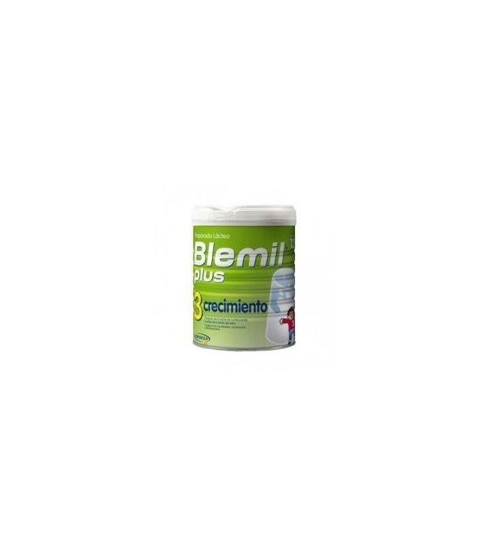 BLEMIL PLUS 3 CRECIMIENTO BIFIDUS 800 GR
