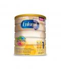 LECHES INFANTILES - Enfamil 1 Premium 800 gr -