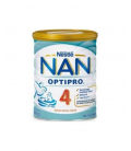 NESTLE NAN 4 OPTIPRO 800GR