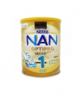 LECHES INFANTILES - NESTLE NAN OPTIPRO SUPREME 1 800 GR -