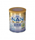 NESTLE NAN 1 AR EXPERT 800 GRS