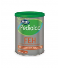 LECHES INFANTILES - LECHE HERO BABY PEDIALAC FEH 400 GR -