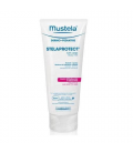 MUSTELA STELAPROTECT LECHE CORPORAL 200 ML
