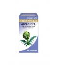 MEDICAMENTOS ONLINE - ARKOCAPSULAS ALCACHOFA 150 MG 50 CAPSULAS -