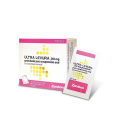 MEDICAMENTOS ONLINE - ULTRA-LEVURA 250 MG 20 SOBRES -