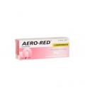MEDICAMENTOS ONLINE - AERO RED 40 MG 30 COMPRIMIDOS MASTICABLES -