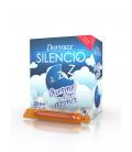 DORMAX SILENCIO 20 AMPOLLAS BEBIBLES X 10 ML