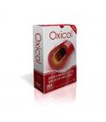 OXICOL 28 CAPSULAS COLESTEROL