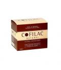 LAXANTES - COFILAC CAFE NATURAL 14 SOBRES -