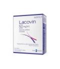 LACOVIN MINOXIDIL 5% SOLUCION CUTANEA 50 MG/ML 2X60 ML