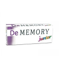 DEMEMORY JUNIOR 20 AMPOLLAS 10 ML