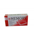 DEMEMORY STUDIO NOCHE 30 CAPSULAS