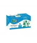INFUSIONES - BIE3 DIGEST BOLDO CON MENTA 25 BOLSITAS -