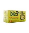 BIE3 VARICES PIERNAS CANSADAS 25 BOLSITAS