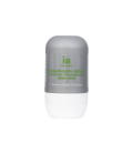Interapothek Desodorante Roll On Aloe 75 ml