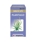 Arkocapsulas Plantago 100 Cápsulas